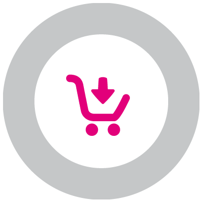 montse-iserte-botiga-online