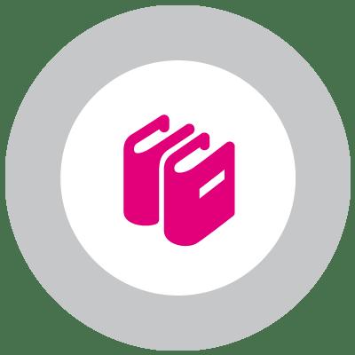 montse-iserte-tallers-cursos