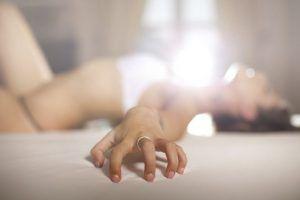 El multi orgasmo de la mujer y cómo conseguirlo