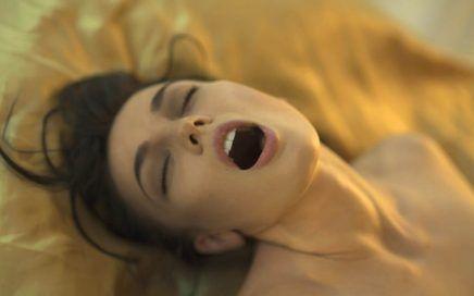 como intensificar el orgasmo de una mujer