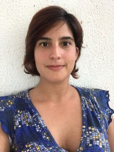 Marta G tuppersex barcelona montse iserte