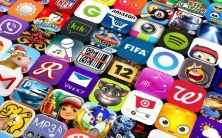 apps-sexuals