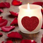 Feliç Sant Valentí