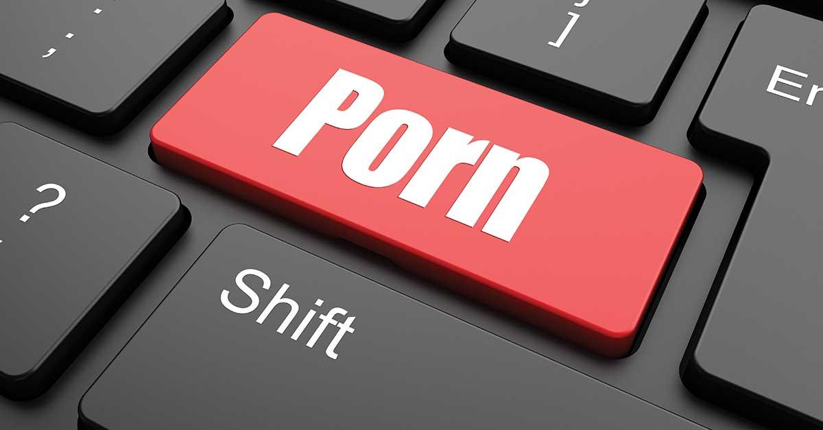 Mitos de la Pornografía