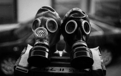 Relaciones tóxicas: ¿Cómo reconocerlas?