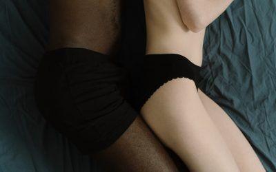 Problemas sexuales en pareja frecuentes