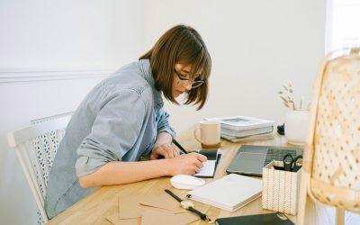 Sexologa online: ¿Cómo funciona?