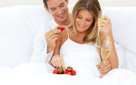 productes afrodisiacs