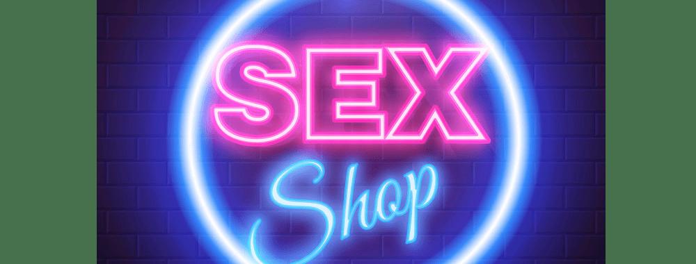 sex shop en barcelona