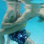 Sexe a l'Aigua